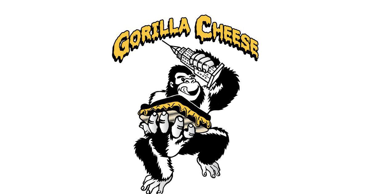 gorilla-cheese-logo-food-truck.jpg