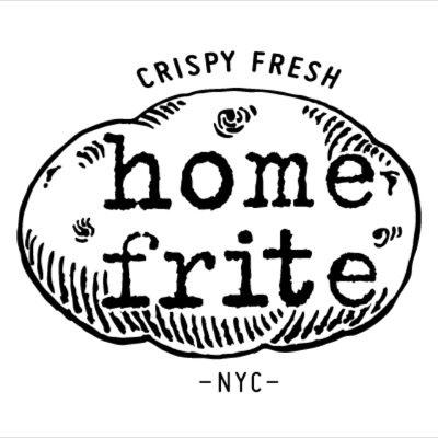 home-rite-logo-food-truck.jpg