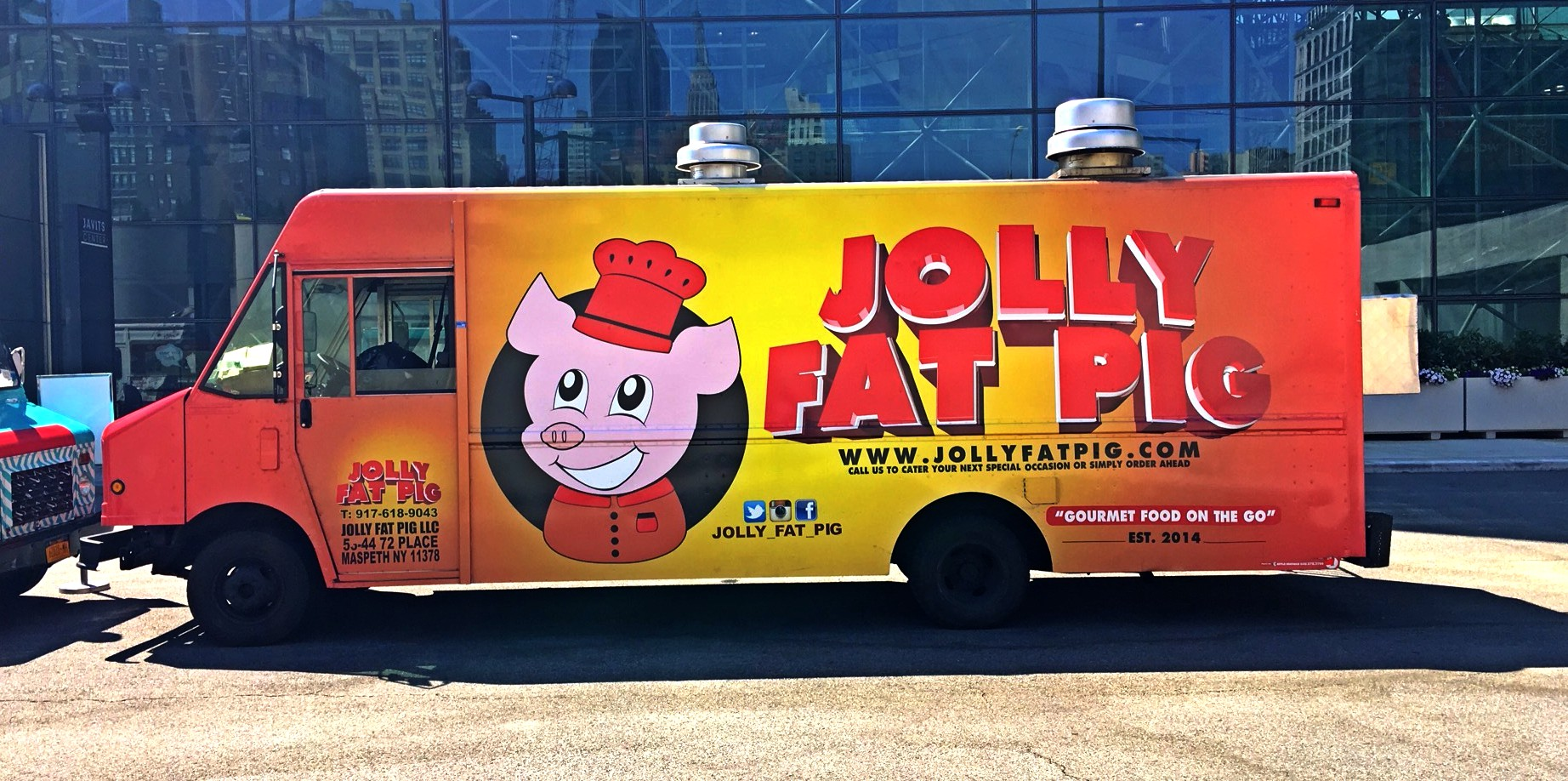 Jolly Fat Pig .jpg