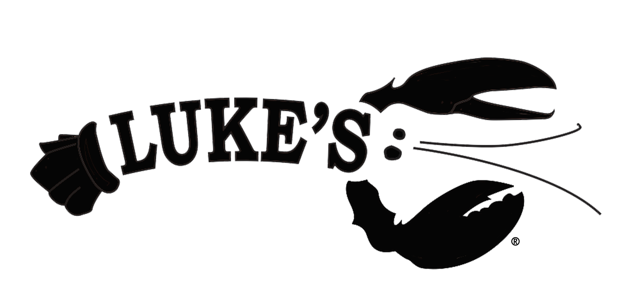 lukes-lobster-food-truck-logo