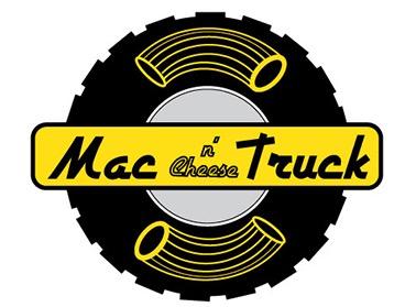 mac-truck-logo-food-truck.jpg