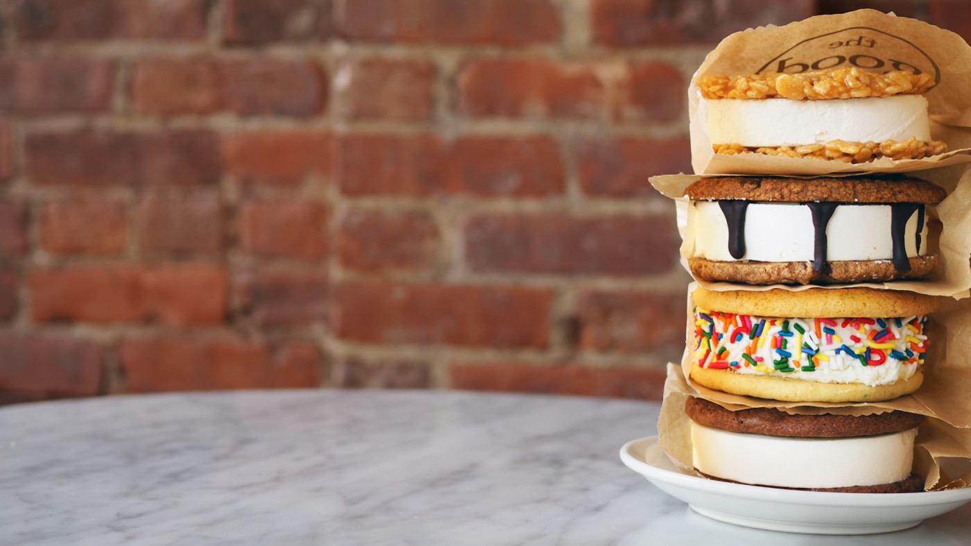 Ice-Cream-Sandwich-Stack-banner-1400x787.jpg