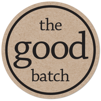 the-good-batch-logo