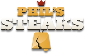 phils_steaks_logo