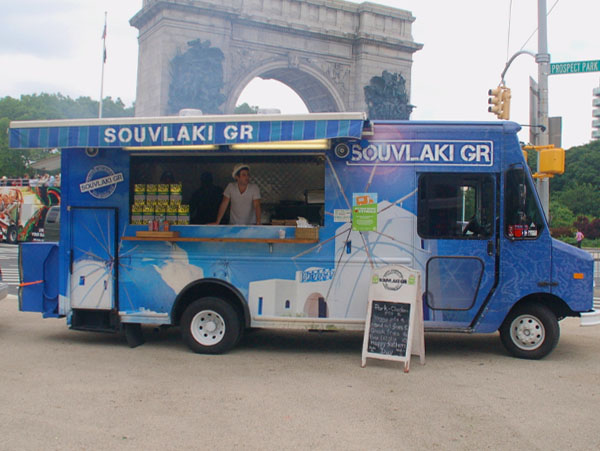 SouvlakiGR Truck.jpg