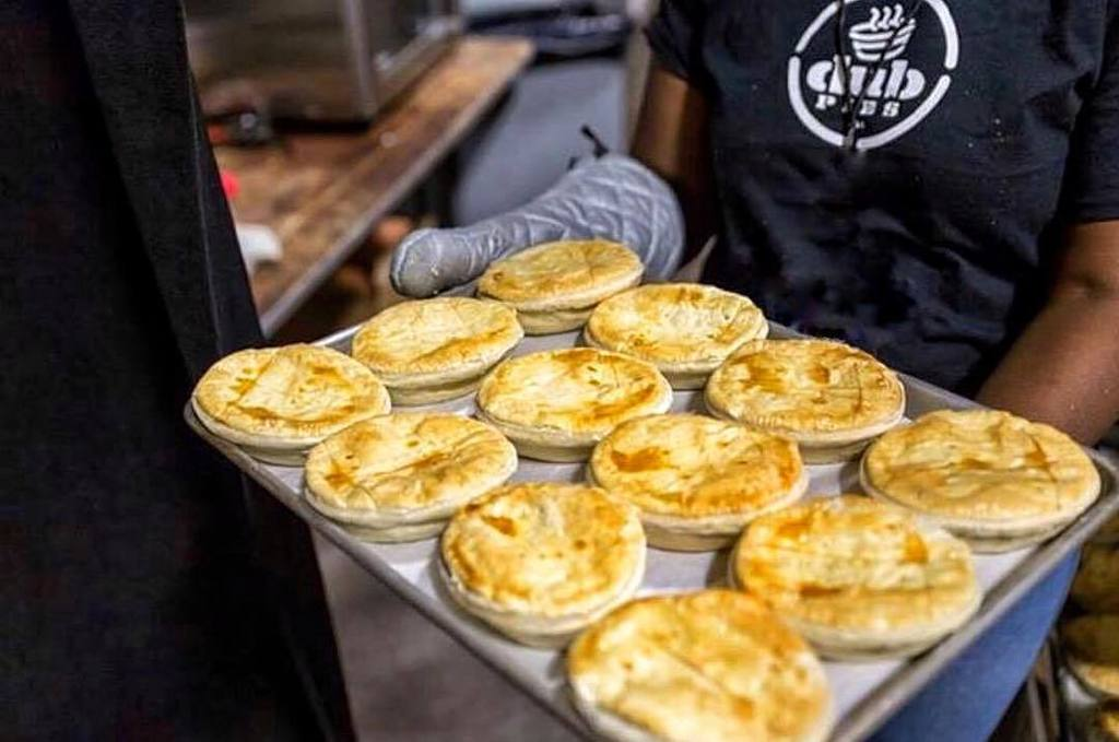 Dub Pies Fresh Baked Pies.jpg