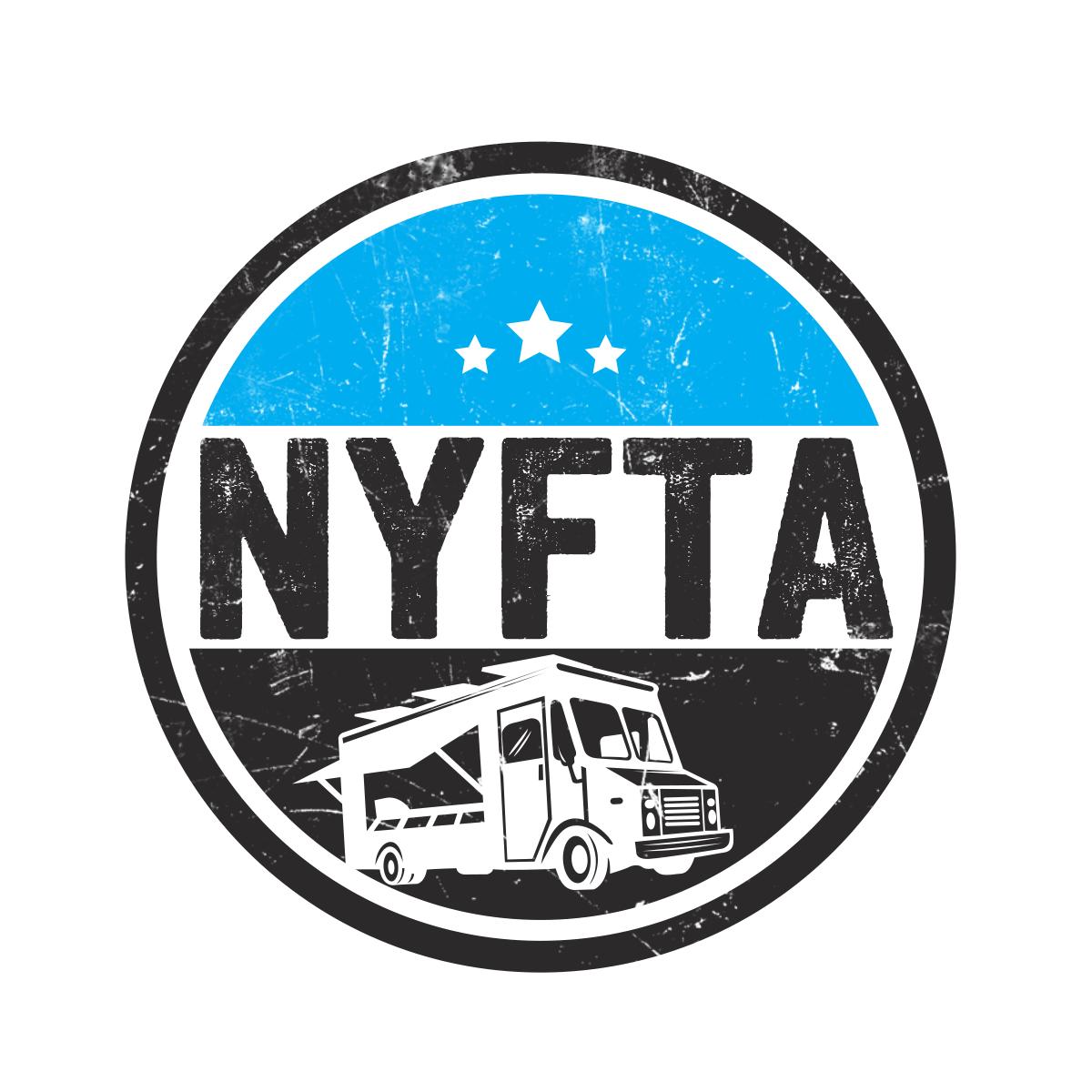 nyfta-logo.png