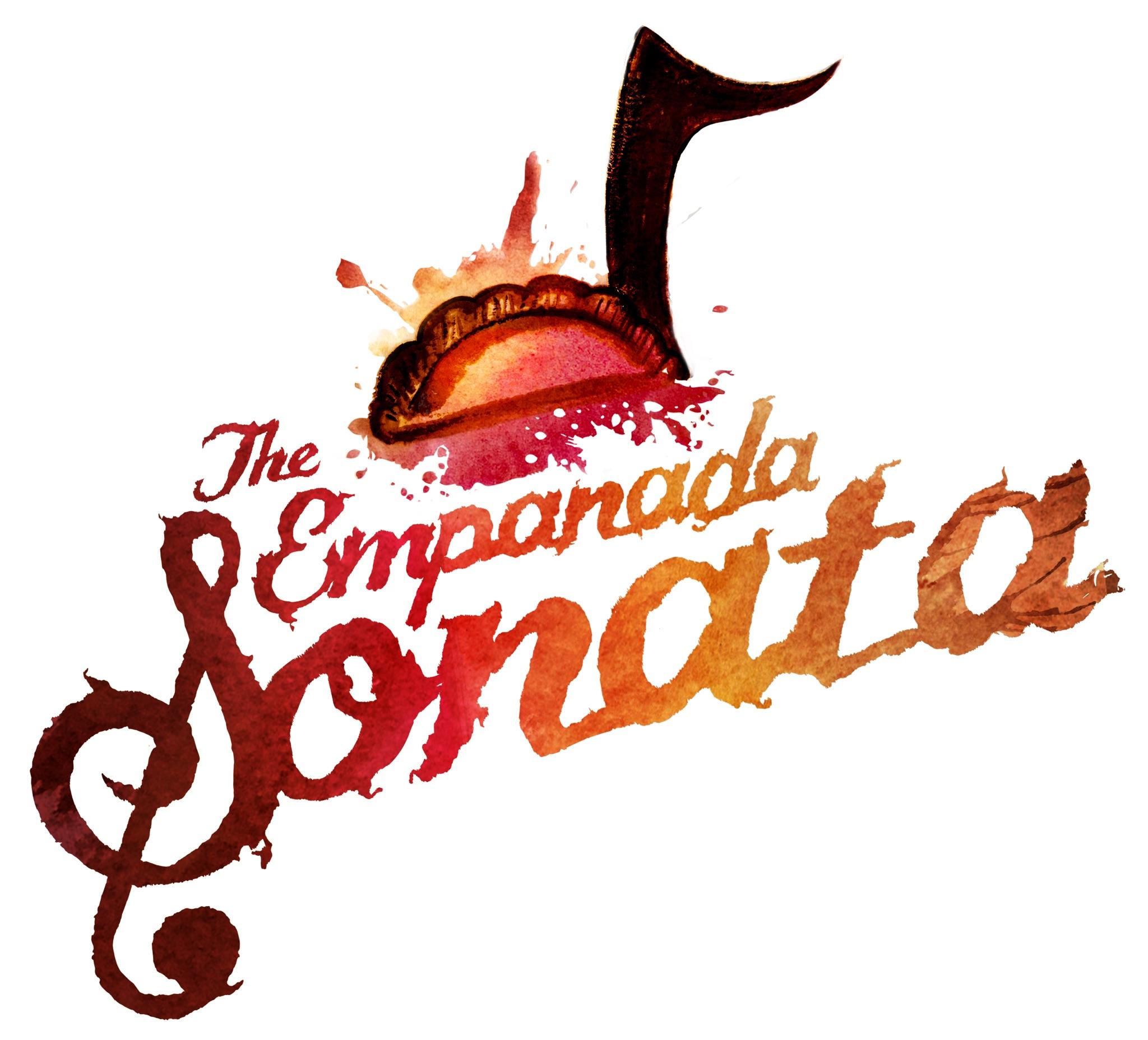 empanada-sonata-logo-food-truck.jpg