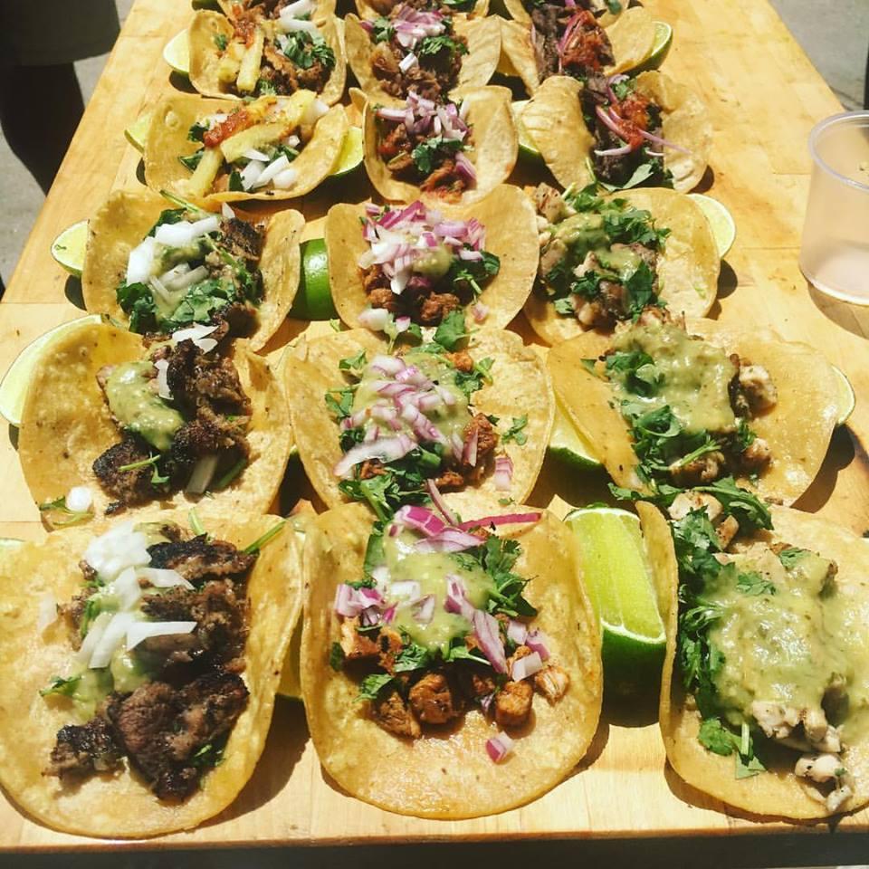 ETR Tacos.jpg