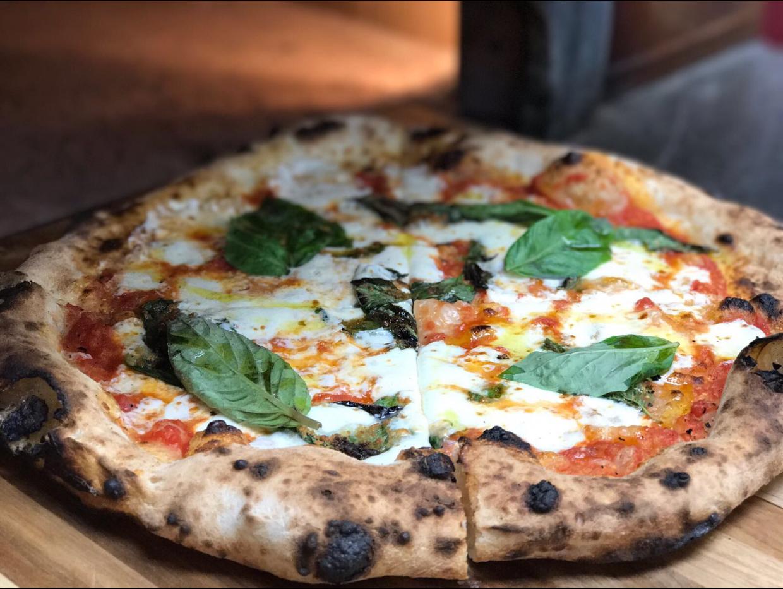 Ponti Rossi Pizza.PNG