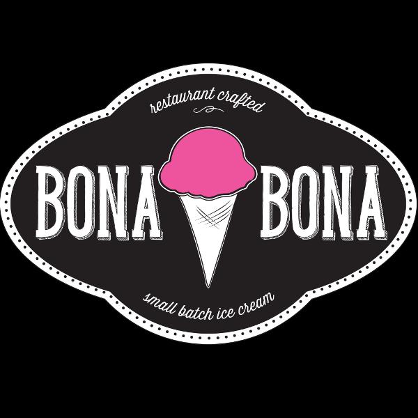 bona-bona-logo.jpg