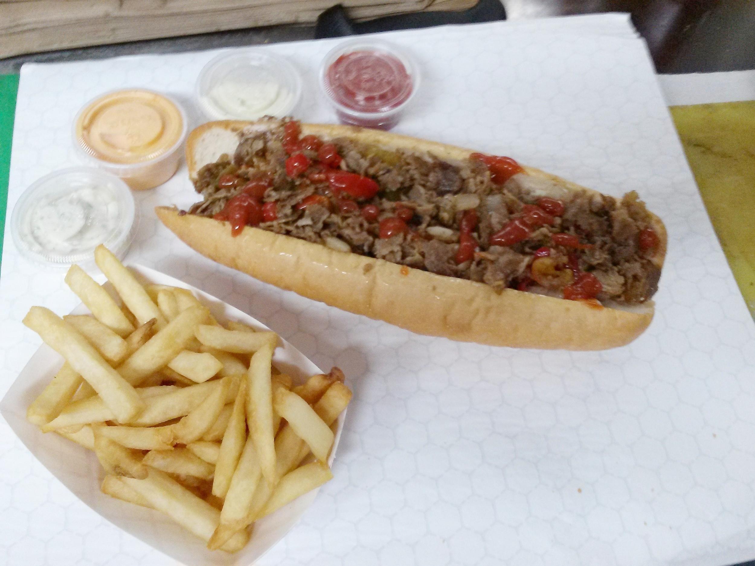 sandwich and fries 2.jpg