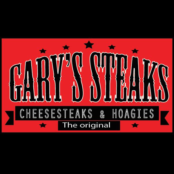 garys-steaks-logo.jpg