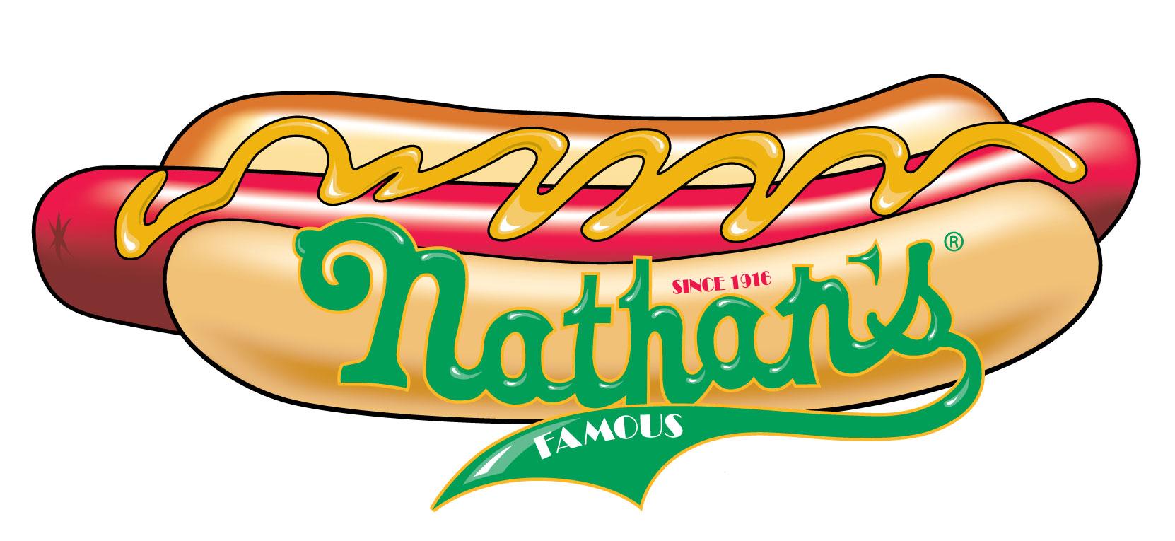 nathans-famous-hot-dog-logo.jpg