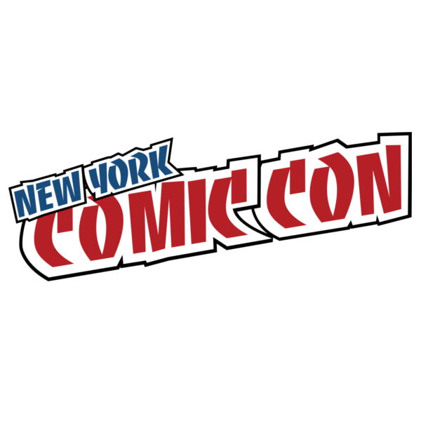 ComicCon.png