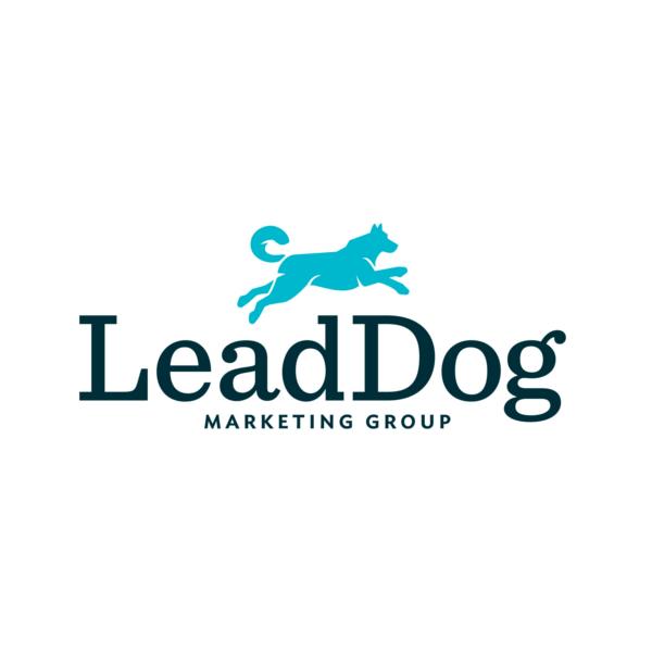 Lead Dog Marketing Group Logo