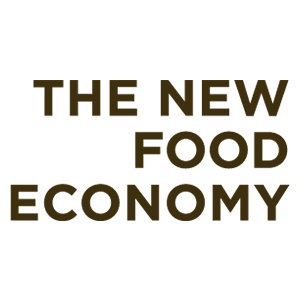 The New Food Economy