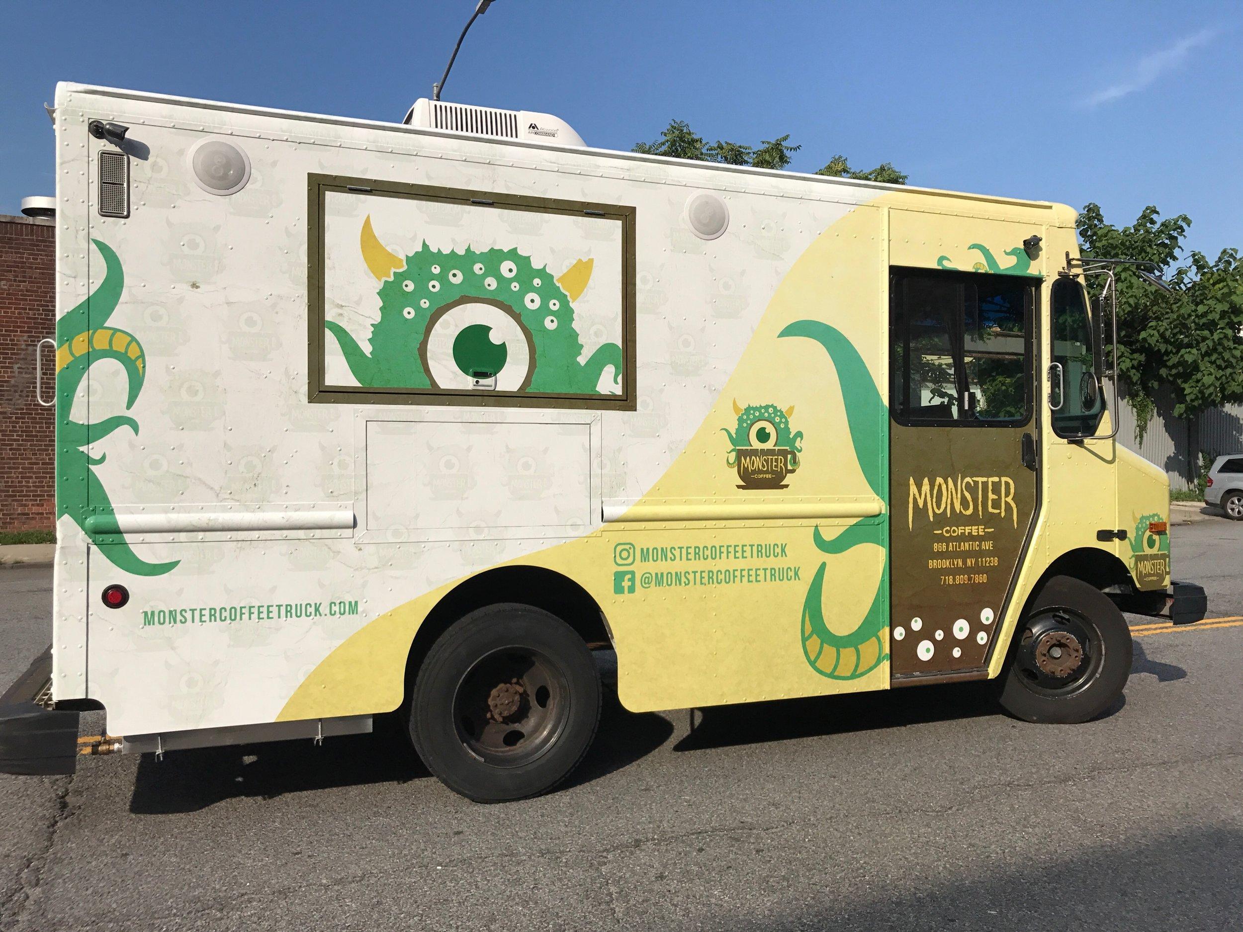 Monster Coffee Truck 2.jpeg