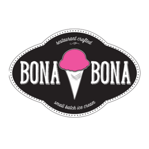 Bona Bona Ice Cream