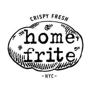 Home Frite