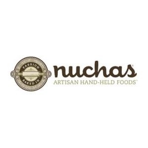 Nuchas Empanadas