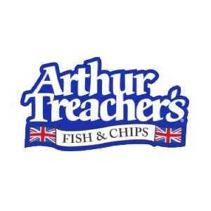 arthur-treachers (1).png