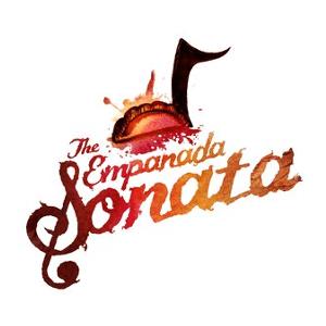 The Empanada Sonata