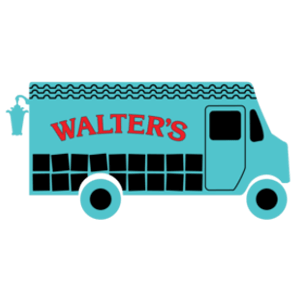 walters-hot-dog-truck-logo.png