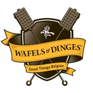 wafels-and-dinges-logo.png