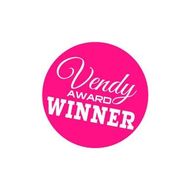 vendy-award-badge.jpg