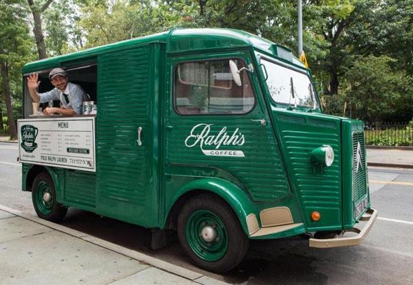 ralphs-coffee-vintage-ralph-lauren-food-truck.jpg