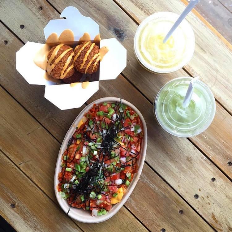 Korilla+Food+.jpg