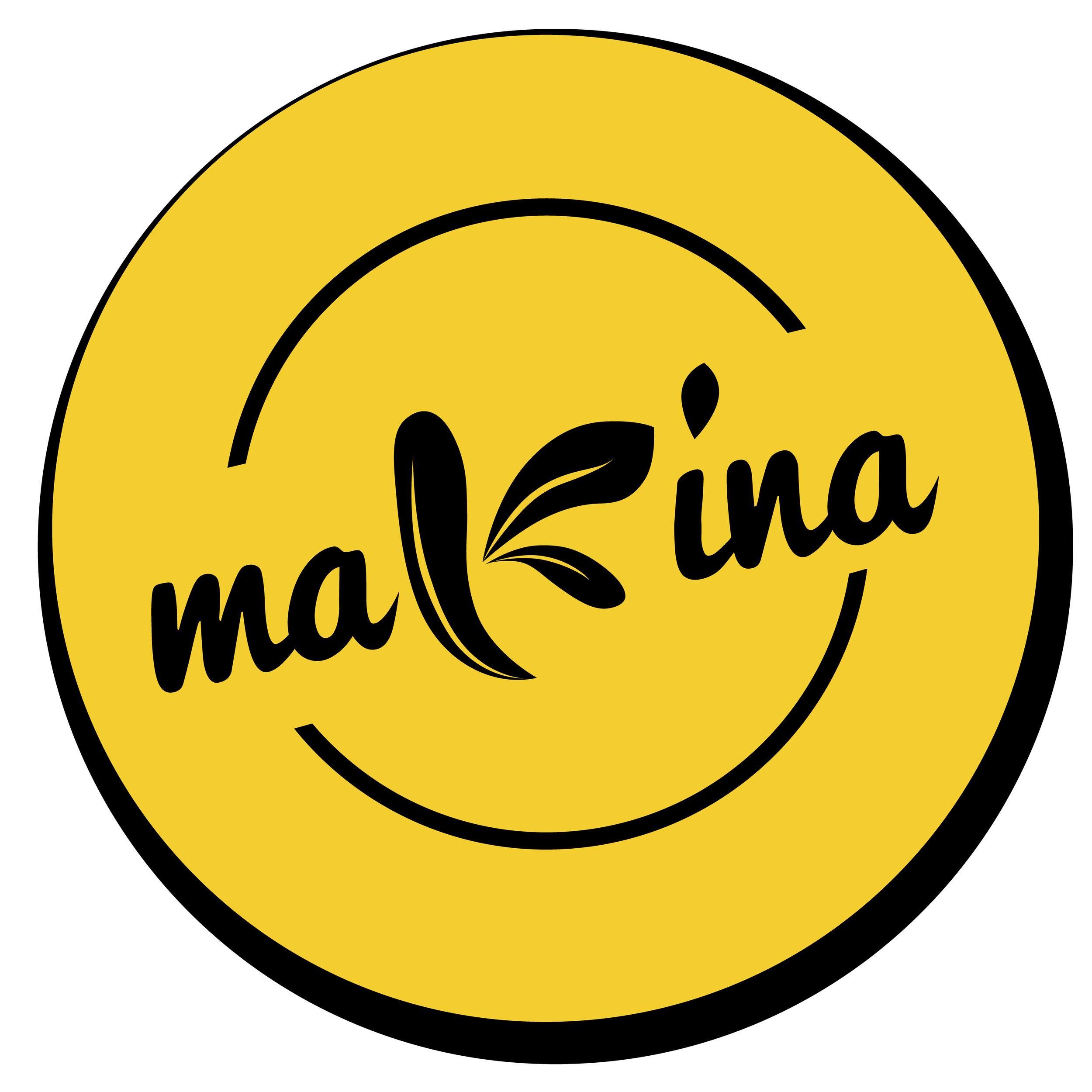 Makina Cafe