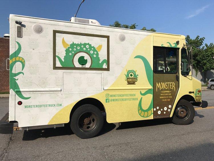 Monster+Coffee+Truck+2.jpg