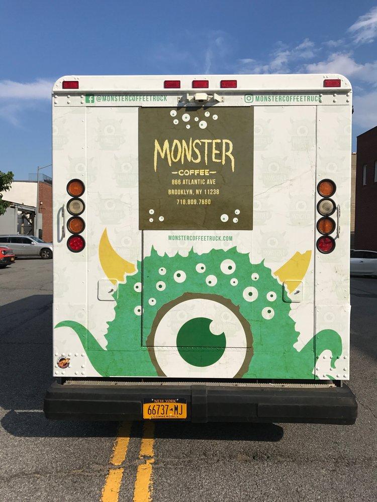 Monster+Coffee+Truck+3.jpg