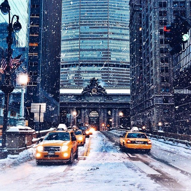 6373ac078d306524e4a7b4a6bf5dbd59--new-york-snow-new-york-winter.jpg