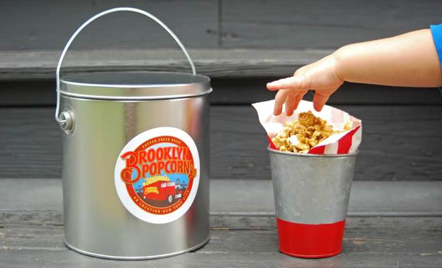 brooklyn-popcorn-review_htxodx.jpg