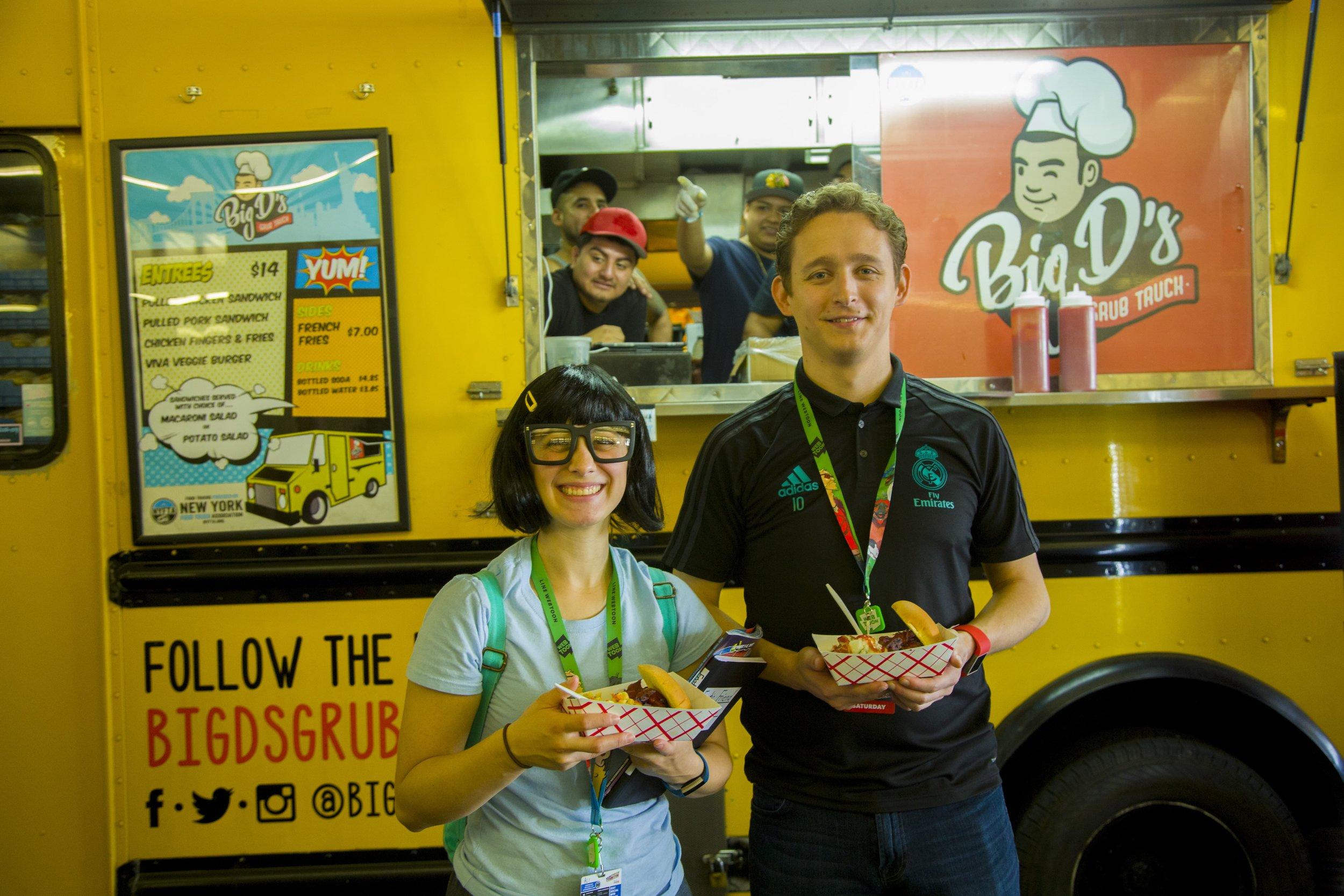 Tina-Bobs-Burgers-food-truck-nycc.jpg