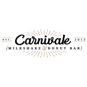 Carnivale-Truck-Logo.png