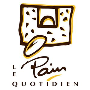 White-Square-Le-Pain-Quotidien-min.png