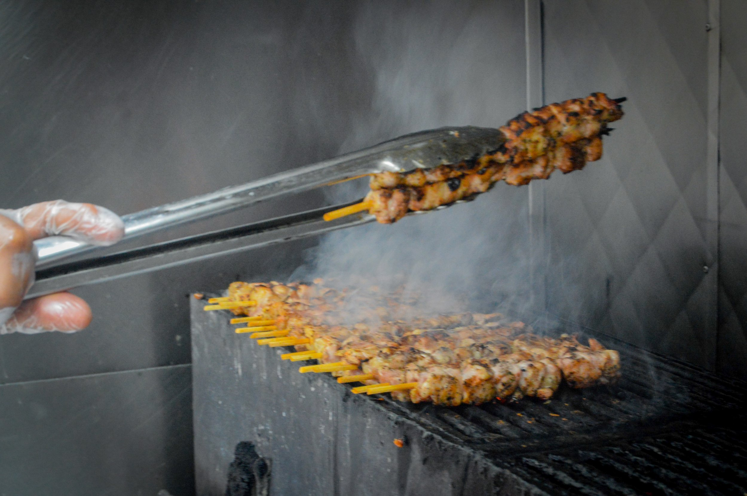 behind the grill 2.JPG