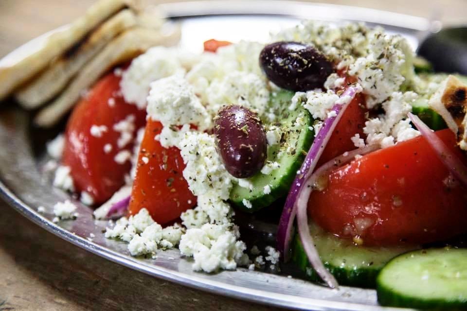 souvlaki gr salad2.jpg