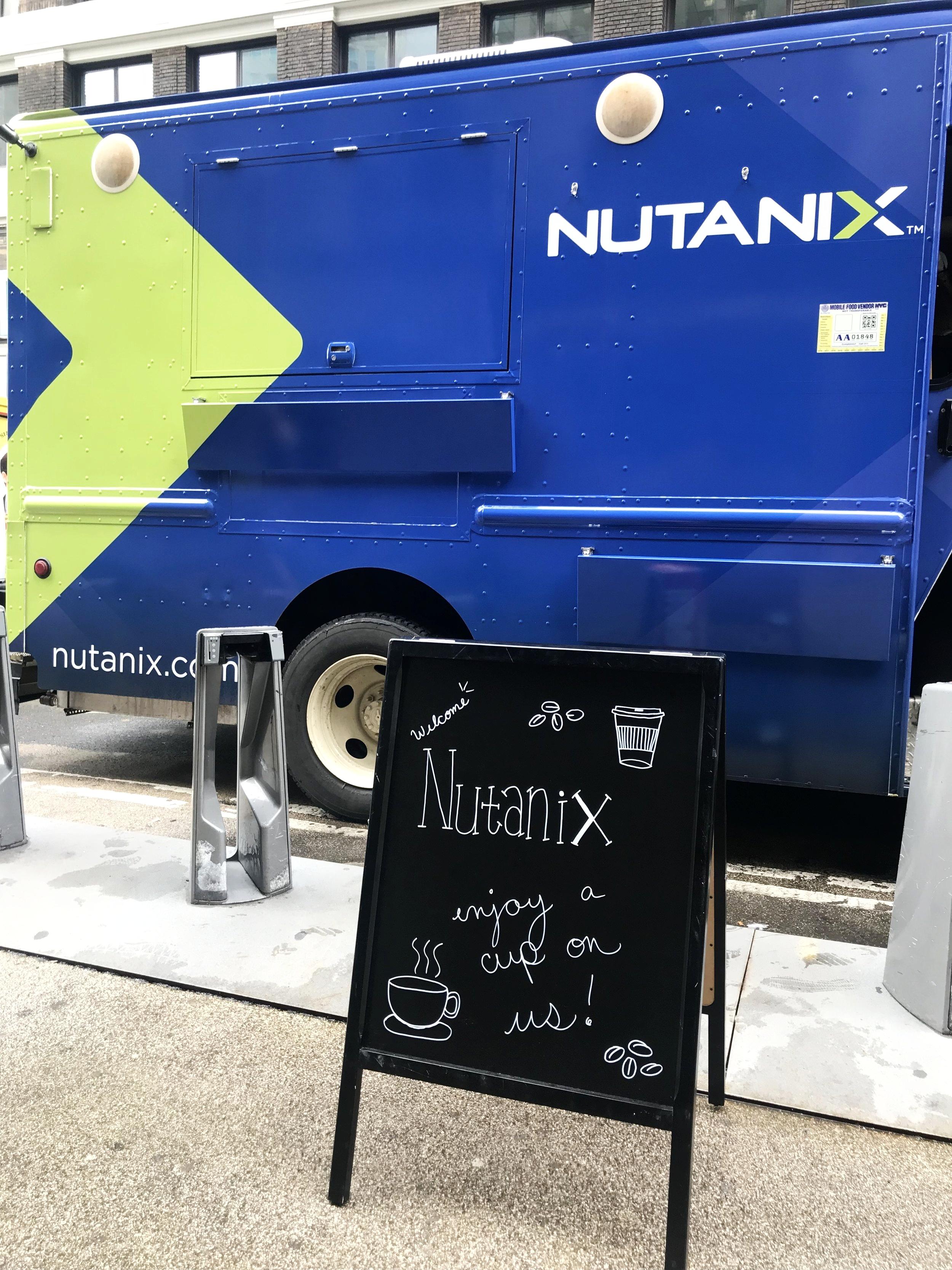 nutanix a frame.jpg