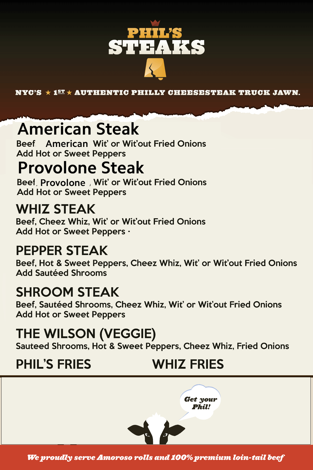 Phils+Steaks+menu.png