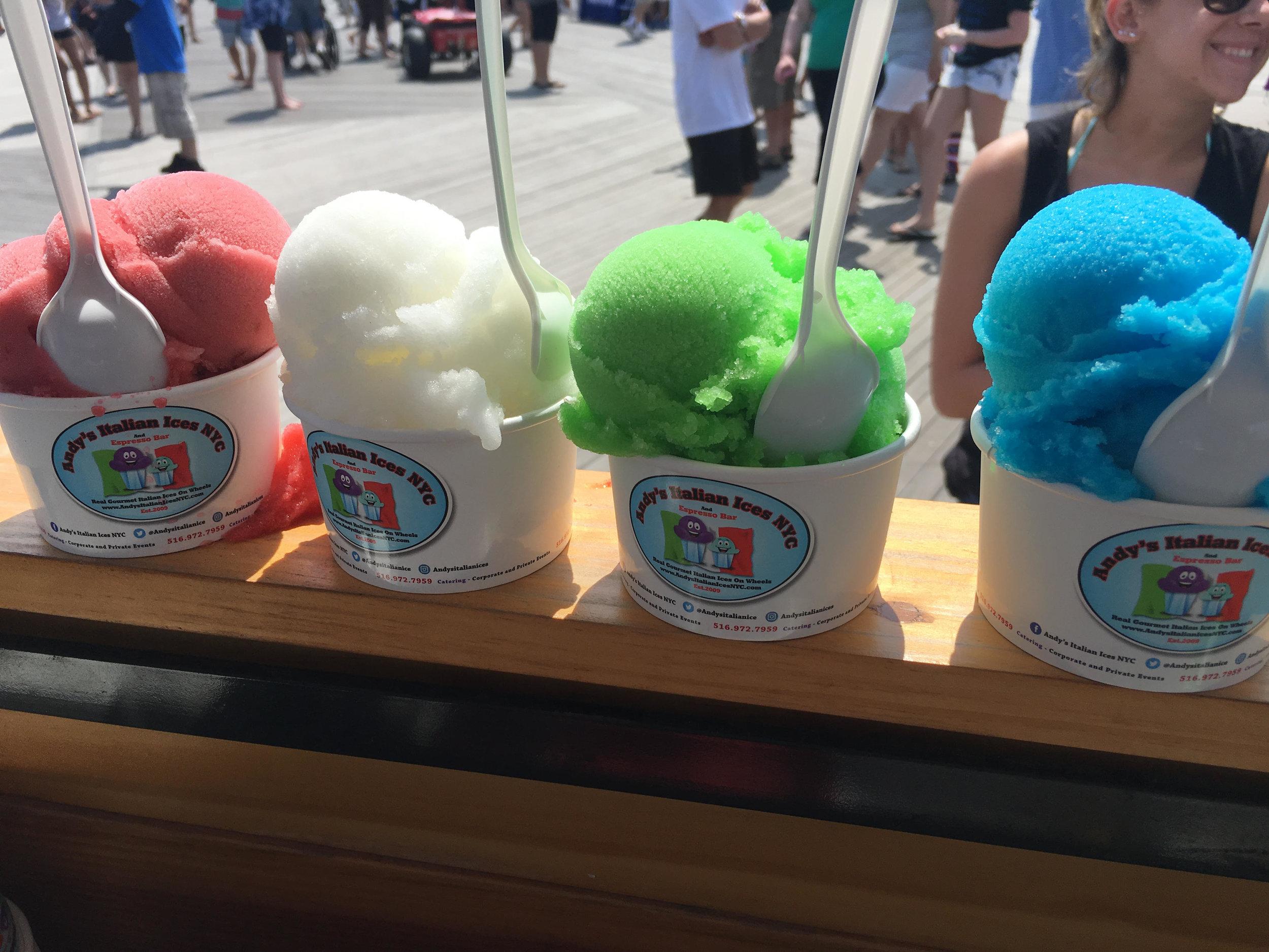 andys italian ice - flavor line up.jpg