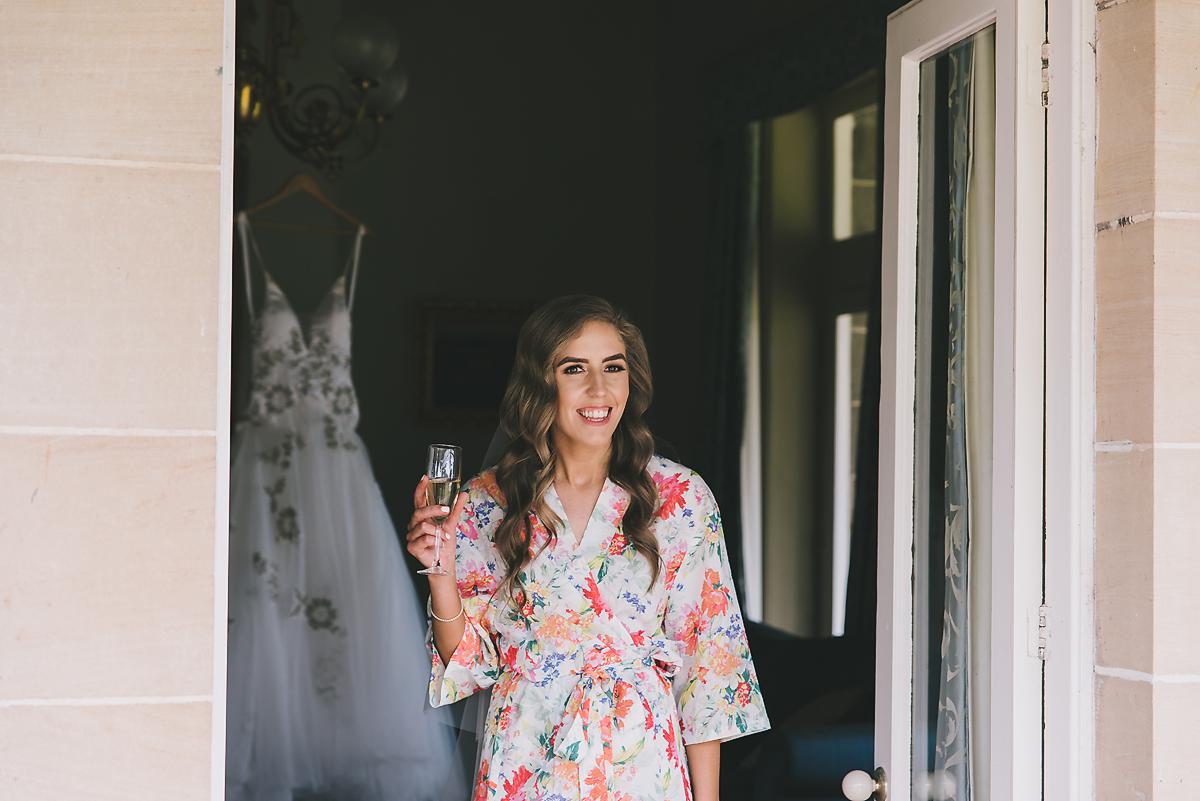 0495-FEHSLER.WEDDING.DUNKELD.ONEDAYCOLLECTIVE.jpg