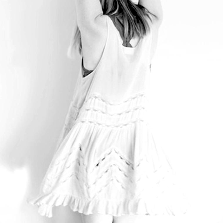 girl_white_dress_new.jpg