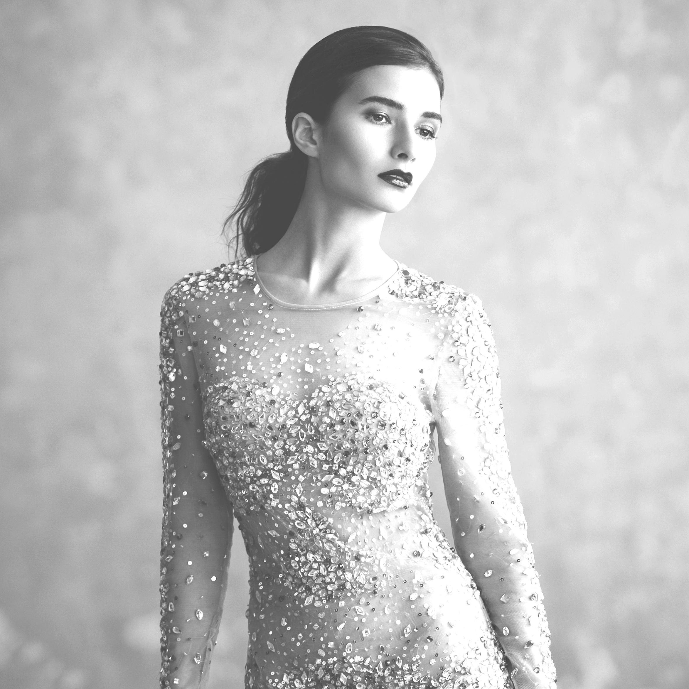 Sequin_dress_new.jpg