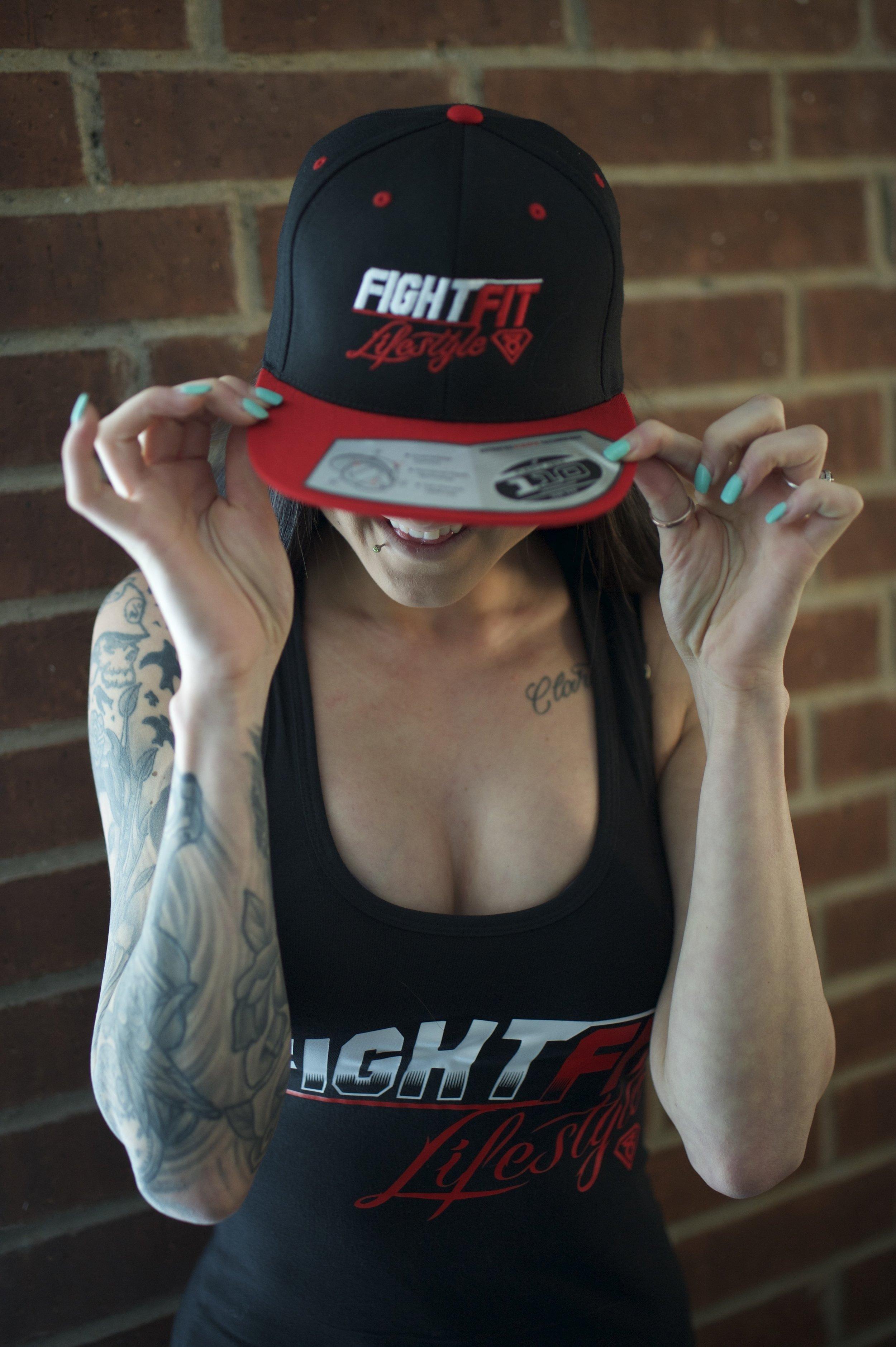 R Fight fit snap.jpg