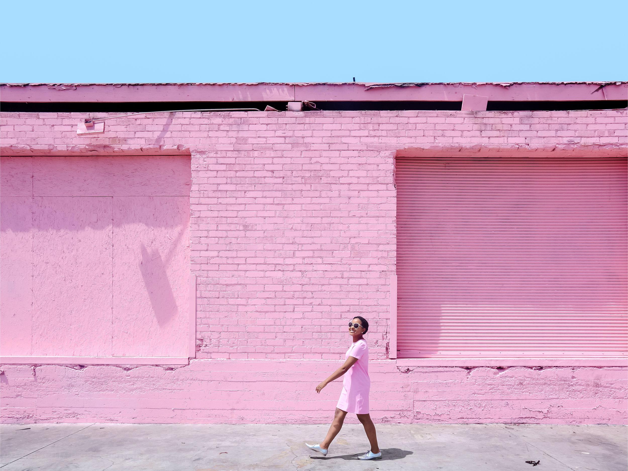 Perrier_Millennial_Pink.jpg